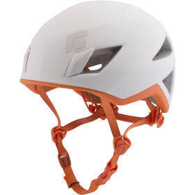 Black Diamond Vector Helmet Women Dawn